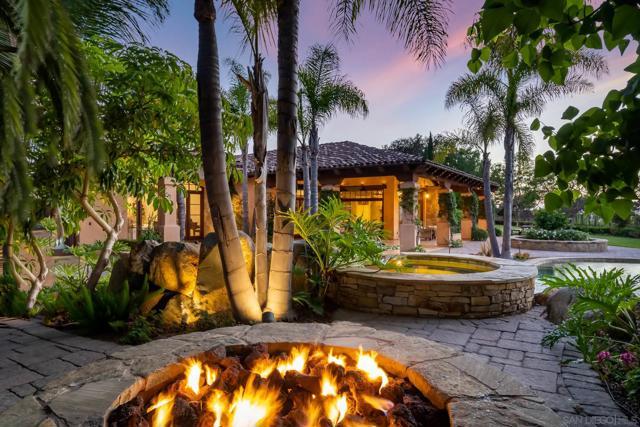 Image 27 of 4130 Rancho Las Brisas Trail, San Diego, CA 92130
