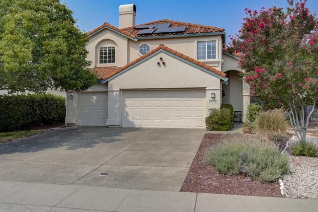 5160 Camden Road, Rocklin, CA 95765