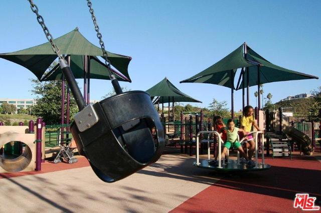 12526 Fielding Circle, Playa Vista, CA 90094 Photo 41