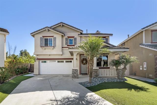 645 Helmsdale Rd, San Marcos, CA 92069