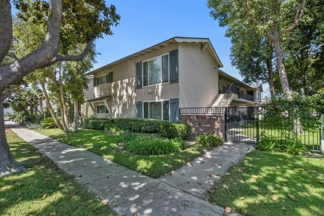 2313 E Santa Fe Ave, Fullerton, CA 92831