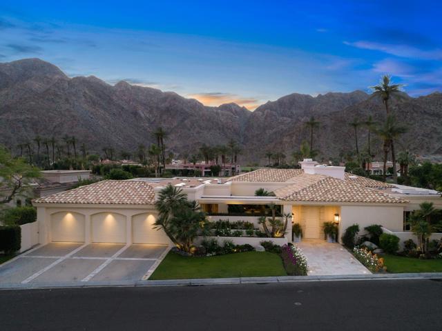 49215 Vista Ventura, La Quinta, CA 92253