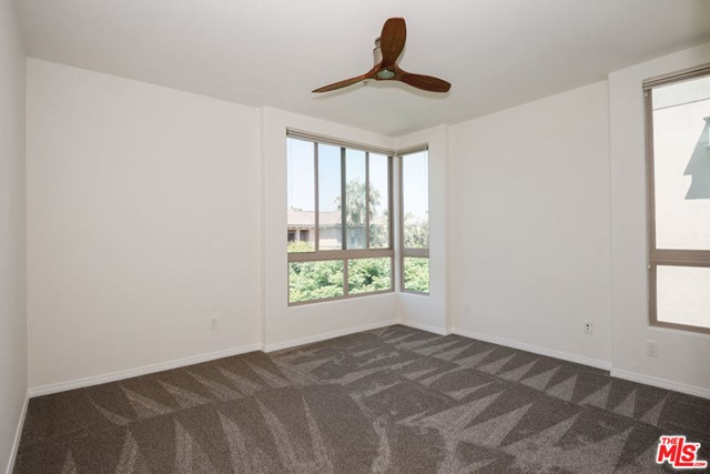 13044 Pacific Promenade, Playa Vista, CA 90094 Photo 7