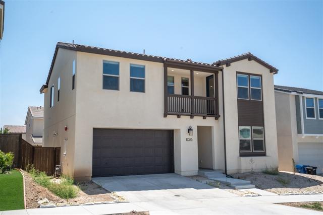 1076 Calle Deceo, Chula Vista, CA 91913