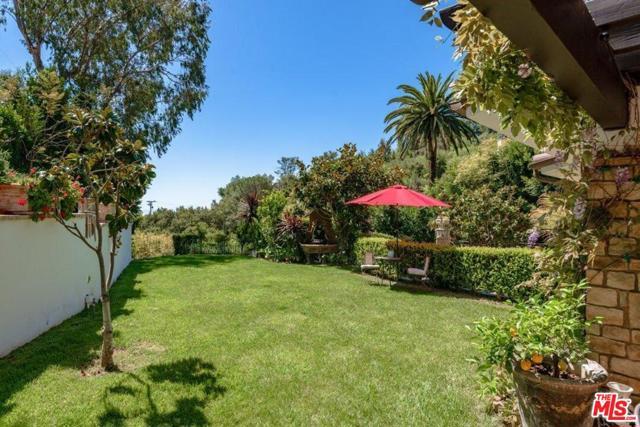 330 E Mountain Dr, Santa Barbara, CA 93108 Photo 5