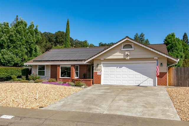 3685 Mountain View Dr, Rocklin, CA 95677