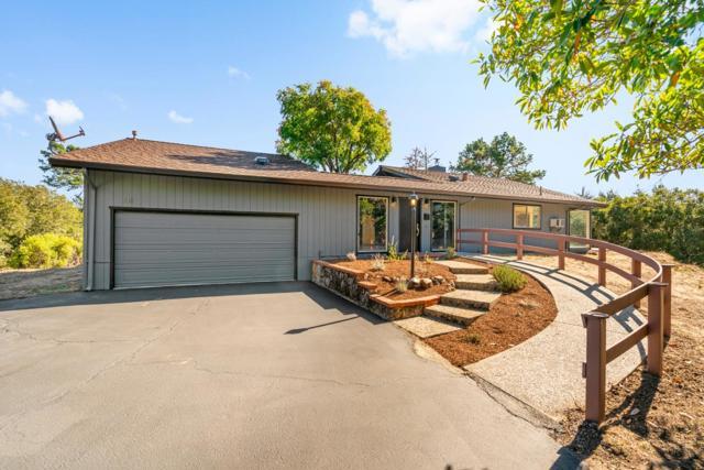 131 Cottini Way, Santa Cruz, CA 95060