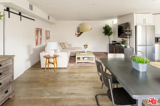 3. 2218 Effie Street Los Angeles, CA 90026