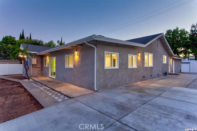 32. 11600 Balboa Boulevard Granada Hills, CA 91344