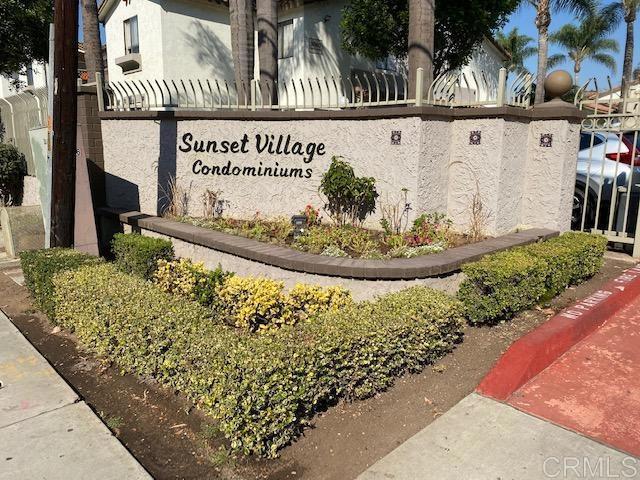3582 Sunset Lane, San Ysidro, CA 92173 Photo