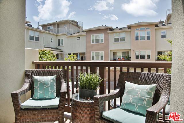 6020 Celedon, Playa Vista, CA 90094 Photo 13