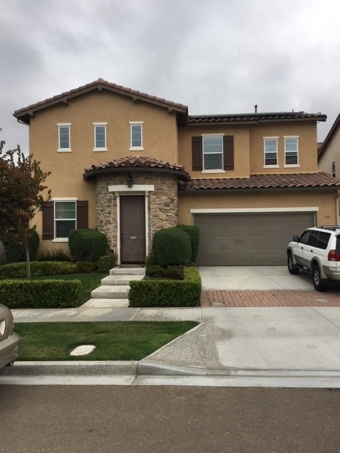 1592 Stow Grove Ave, Chula Vista, CA 91913
