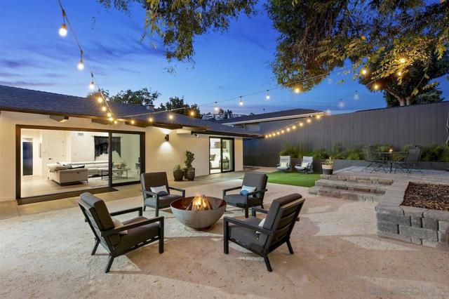 26. 6251 Rockhurst Dr San Diego, CA 92120