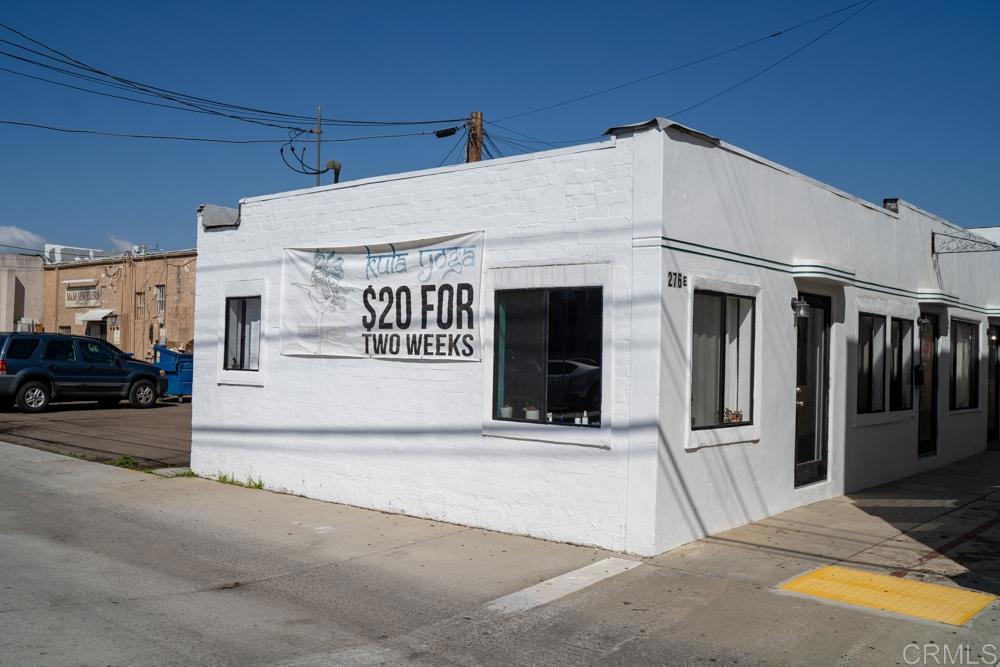 Photo of 276 3Rd Avenue #E, Chula Vista, CA 91910