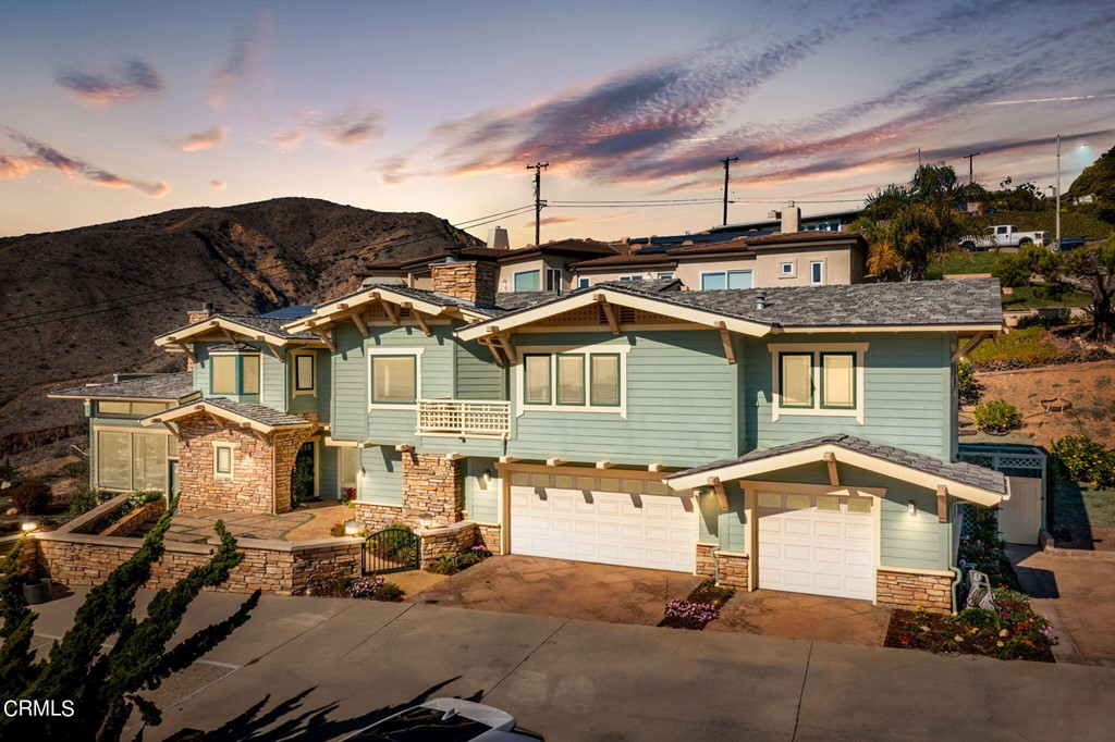 Photo of 3064 Hilltop Drive, Ventura, CA 93003
