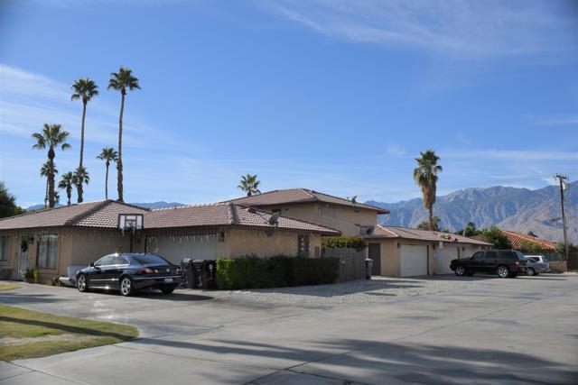 32365 Rancho Vista Drive, Cathedral City, CA 92234