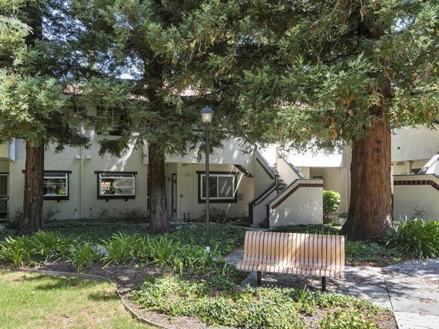 1400 Bowe Avenue 1904, Santa Clara, CA 95051