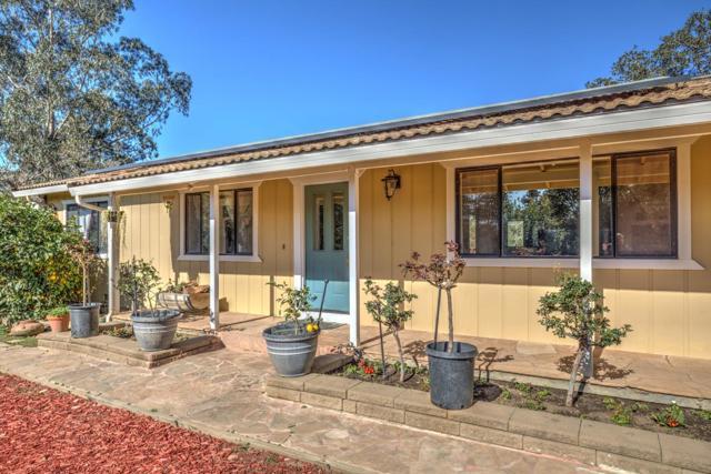 7055 Tustin Road, Salinas, CA 93907