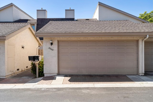 20664 Mapletree Place, Cupertino, CA 95014