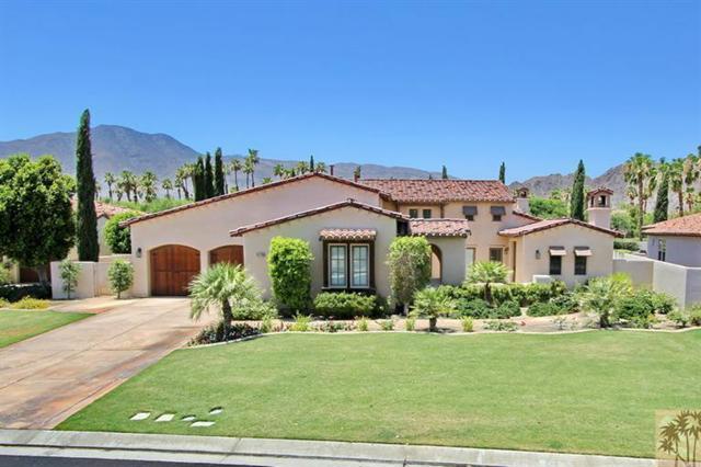 Photo of 55335 Medallist Drive, La Quinta, CA 92253