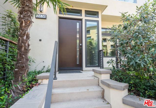 12636 W Millennium, Playa Vista, CA 90094 Photo 39