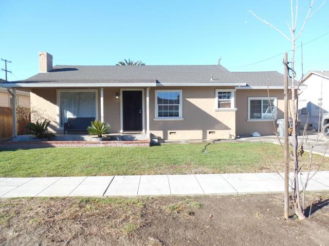 1225 Monroe Street, Salinas, CA 93906