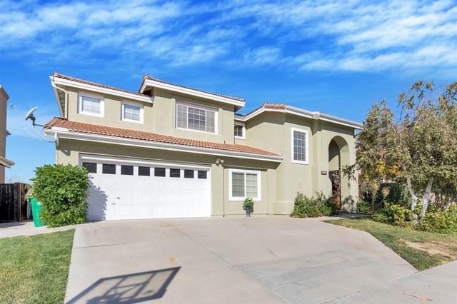 39305 Salinas Drive, Murrieta, CA 92563