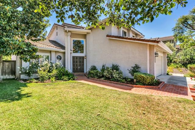 1513 Village View Rd., Encinitas, CA 92024