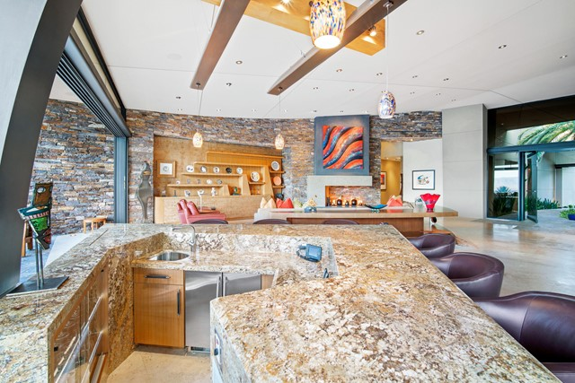 Image 49 of 55 Granite Ridge Rd, Rancho Mirage, CA 92270