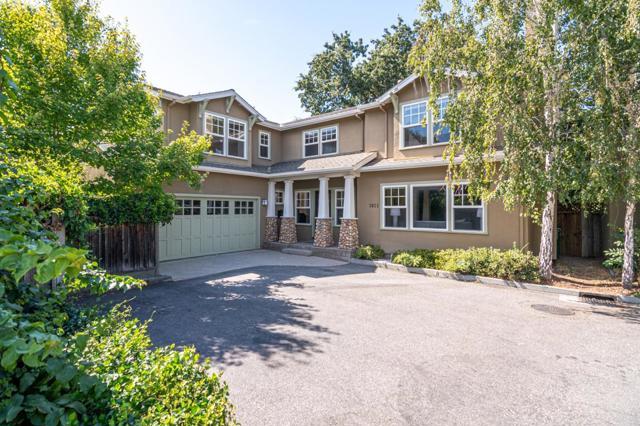 1011 Curtner Avenue, San Jose, CA 95125