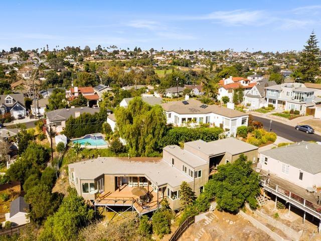 3453 Hill St, San Diego, CA 92106