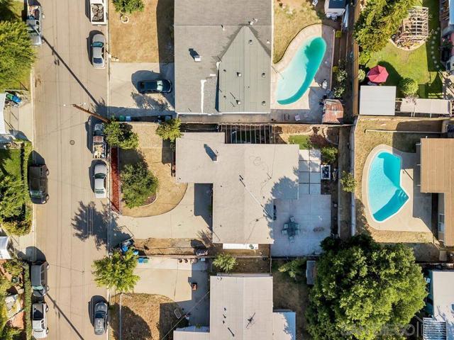 4. 9240 Bloomdale Street Santee, CA 92071