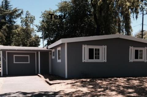 552 L Street, Davis, CA 95616