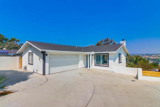 6734 Arinjade Way, San Diego, CA 92114