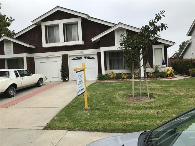 2525 Pennington, San Diego, CA 92139