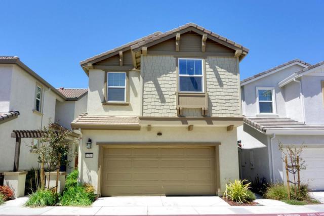 24248 Nora Circle, Hayward, CA 94545