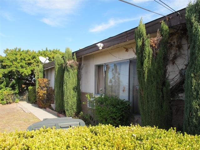 4947 Clearview Way, La Mesa, CA 91942