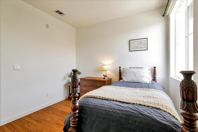 16. 364 Hedding Street San Jose, CA 95112