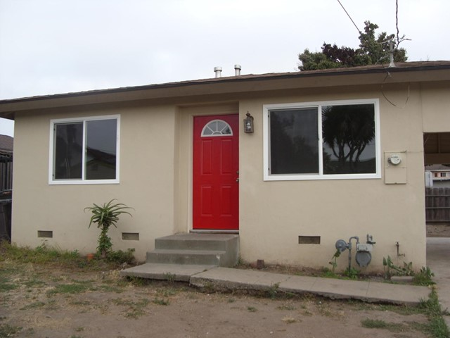 105 Ragsdale Court, Salinas, CA 93905