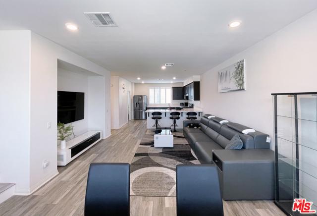 13. 14416 Plum Lane #2 Gardena, CA 90247