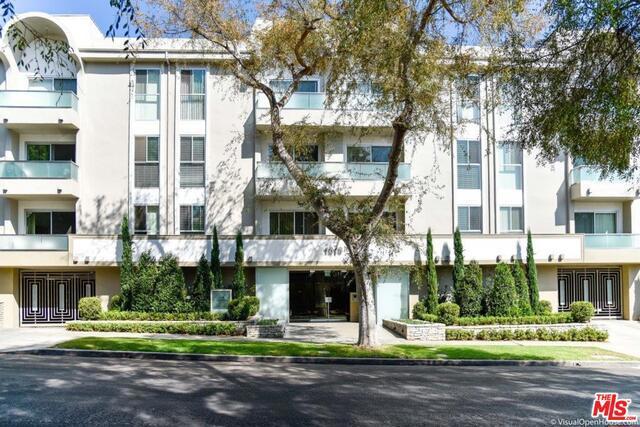 1818 THAYER Avenue 107, Los Angeles, CA 90025