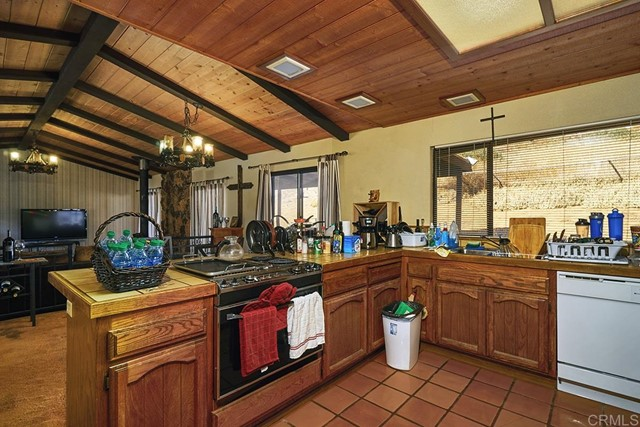 1020 Barrett Lake Road, Dulzura, CA 91917 Photo 41