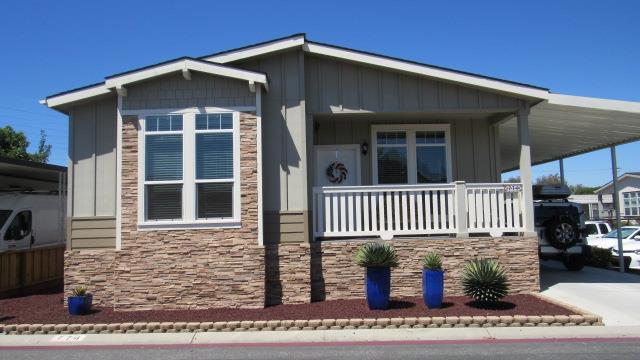 1085 Tasman Drive 774, Sunnyvale, CA 94089