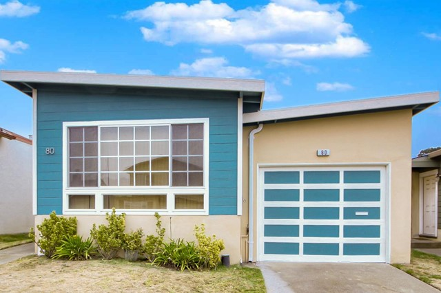 80 Eastwood Avenue, Daly City, CA 94015