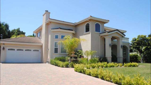 13228 Pierce Road, Saratoga, CA 95070