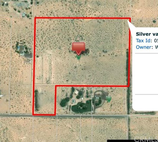 48736 Silver Valley Road, Newberry Springs, CA 92365
