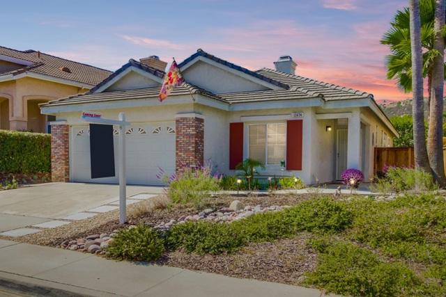 13674 Essence Rd, San Diego, CA 92128
