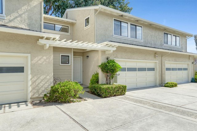 20 30th Avenue, San Mateo, CA 94403