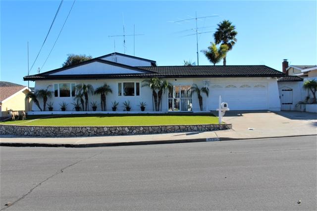 1790 Curry Comb Dr, San Marcos, CA 92069