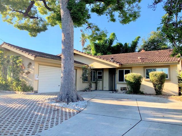 425 Warner Lane, San Gabriel, CA 91775